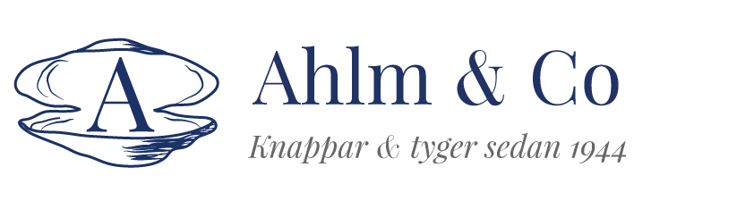 Ahlm Co